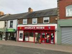 Thumbnail to rent in 40, Front Street, Stanley