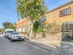 Thumbnail to rent in Grove Park Road, Right Hand Unit, London