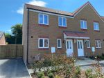 Thumbnail to rent in Lawrence Drive, Calne