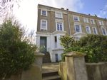 Thumbnail to rent in Penrhyn Gardens, Surbiton Road, Kingston Upon Thames
