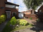 Thumbnail for sale in Chalice Close, Basildon, Essex