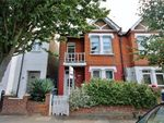 Thumbnail to rent in Seaford Road, Ealing