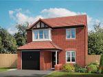 Thumbnail to rent in Swanlow Lane, Winsford