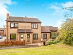 Thumbnail for sale in Royal Court, Penicuik
