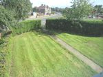 Thumbnail to rent in The Crescent, Bircotes, Doncaster