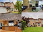 Thumbnail for sale in St. Joseph Place, Llantarnam, Cwmbran