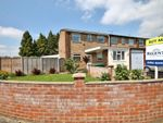 Thumbnail for sale in Hithermoor Road, Stanwell Moor, Middlesex