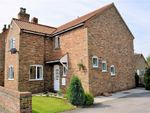 Thumbnail for sale in Orchard Close, Hemingbrough