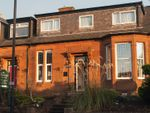 Thumbnail for sale in Prestwick, Ayrshire