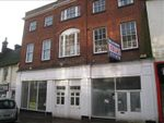 Thumbnail to rent in 59A/61A High Street, Sittingbourne, Kent
