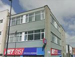 Thumbnail to rent in Upper Floors, 187-189 London Road, Liverpool, Merseyside