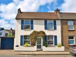 Thumbnail for sale in Recreation Road, Shortlands, Bromley