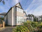 Thumbnail for sale in Albion Park Court, 7 Albion Hill, Loughton, Essex
