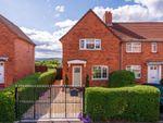 Thumbnail to rent in Lurgan Walk, Knowle, Bristol