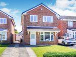 Thumbnail to rent in Whernside Way, Leyland