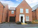 Thumbnail for sale in Bridger Close, Felpham, Bognor Regis, West Sussex