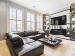 Thumbnail for sale in Fulham Road, London