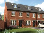 """Thumbnail to rent in """"The Beech"""" at Heyford Park, Camp Road, Upper Heyford, Bicester"""