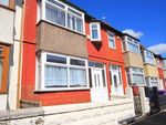 Thumbnail to rent in Rossall Road, Old Swan, Liverpool