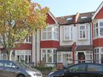 Thumbnail for sale in Kenilworth Avenue, London