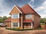 Thumbnail to rent in Keymer Road, Burgess Hill, West Sussex