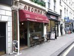 Thumbnail for sale in New Kings Road, London