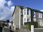 Thumbnail for sale in 37 Wellington Street, Dunoon
