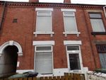 Thumbnail to rent in Ray Street, Heanor, Derbyshire