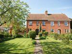 Property history Upper Holway Road, Taunton TA1