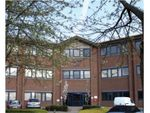 Thumbnail to rent in Newcastle House, Albany Court, Newcastle Business Park, Newcastle Upon Tyne, Tyne And Wear