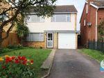 Thumbnail to rent in Netherwood Gardens, Cheltenham