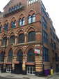 Thumbnail to rent in Ormond Street, Liverpool