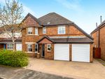 Thumbnail for sale in Daurada Drive, Stafford