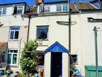 Property history The Walk, Kingswood, Wotton-Under-Edge GL12