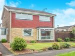 Thumbnail for sale in Greenway, Chapel Park, Newcastle Upon Tyne