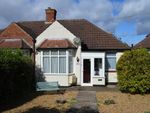 Thumbnail to rent in Kettering Road, Spinney Hill, Northampton