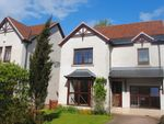 Thumbnail to rent in 24 Muirfield Station, Gullane, East Lothian