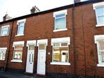 Thumbnail for sale in Coronation Road, Hartshill, Stoke-On-Trent