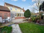 Thumbnail for sale in Lapwing Drive, Kelvedon, Colchester