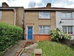 Thumbnail for sale in Tolworth Park Road, Surbiton, Surrey