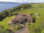 Thumbnail for sale in Eglinton Terrace, Skelmorlie