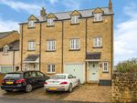 Thumbnail for sale in Rock Hill Farm Court, Chipping Norton