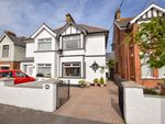 Thumbnail to rent in Kinnegar Road, Holywood