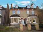 Thumbnail for sale in Haggard Road, Twickenham
