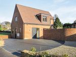 Thumbnail for sale in Brook Way, Romsey