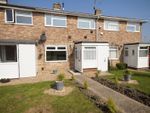 Thumbnail for sale in St. James Way, Portchester, Fareham