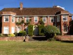 Thumbnail to rent in Badgemore House, Henley-On-Thames