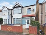 Thumbnail for sale in Townsend Road, Southall
