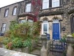 Thumbnail to rent in Rock View Terrace, Embsay, Skipton