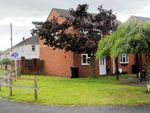 Property history Hopes Close, Lydney GL15